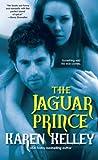 Kelley, Karen: The Jaguar Prince