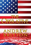 Britton, Andrew: The Operative (Ryan Kealey)