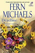 Deadline (The Godmothers) av Fern Michaels
