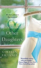 Just Like Other Daughters by Colleen…