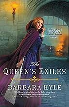 The Queen's Exiles (Thornleigh Saga) by…