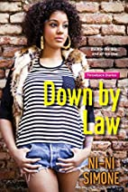 Down by Law (Throwback Diaries) by Ni-Ni…