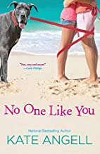 No One Like You (Barefoot William Beach) by…