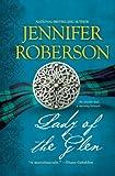 Roberson, Jennifer: Lady of the Glen