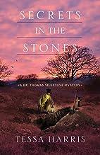 Secrets in the Stones (Dr. Thomas Silkstone…