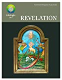 Edward Engelbrecht: LifeLight: Revelation - Study Guide (Life Light In-Depth Bible Study)