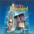 Little Shepherd by Krislin Company