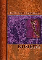 Numbers by Paul W. Kuske