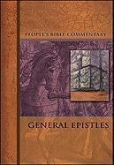 General Epistles by Mark A. Jeske