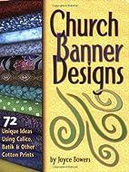 Church Banner Designs: 72 Unique Ideas Using…