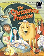 The Christmas Promise (Arch Book) (Arch…