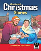 Best Loved Christmas Stories by Various