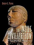 The Indus Civilization: A Contemporary…