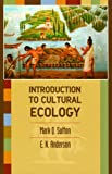 Mark Q. Sutton: Introduction to Cultural Ecology