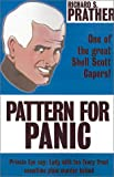 Prather, Richard S.: Pattern for Panic
