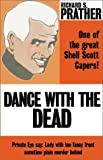 Prather, Richard S.: Dance with the Dead