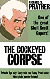 Prather, Richard S.: The Cockeyed Corpse