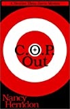 Herndon, Nancy: C.O.P. Out