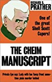 Prather, Richard S.: The Cheim Manuscript