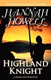 Howell, Hannah: Highland Knight