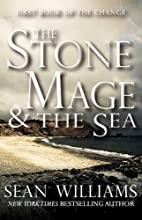 The Stone Mage & the Sea (First Book of the…