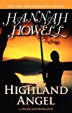 Howell, Hannah: Highland Angel