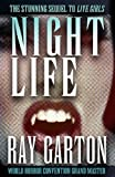 Garton, Ray: Night Life