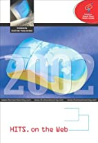 HITS on the Web Education 2002 by Carol Lea…