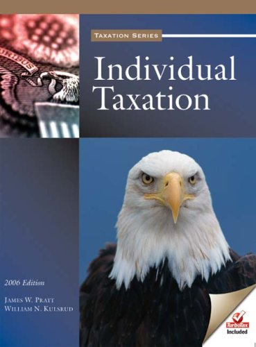 individual-taxation
