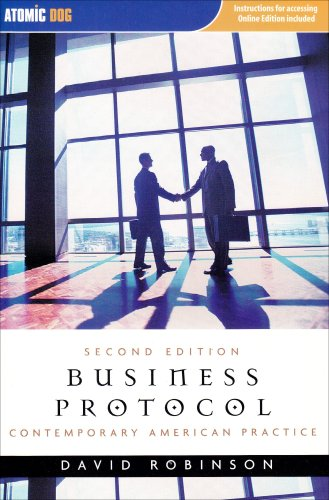 business-protocol-contemporary-american-practice