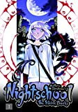 Acheter Nightschool volume 1 sur Amazon