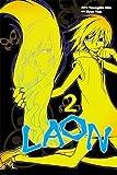 Acheter Laon volume 2 sur Amazon