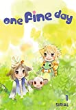Acheter One Fine Day volume 1 sur Amazon