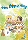 Acheter One Fine Day volume 2 sur Amazon