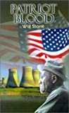 Will Stone: Patriot Blood
