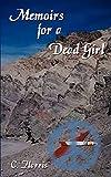 Harris, C.: Memoirs for a Dead Girl
