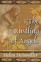 The Rustling of Angels: Discovering the…