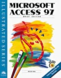 Reding, Elizabeth Eisner: Micosoft Access 97