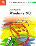 Salkind, Neil: Microsoft Windows 98: Illustrated Introductory