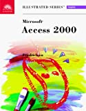Friedrichsen, Lisa: Microsoft Access 2000: Illustrated Complete