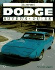 Illustrated Dodge Buyer's Guide by Richard…