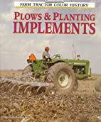 Plows & Planting Implements (Motorbooks…
