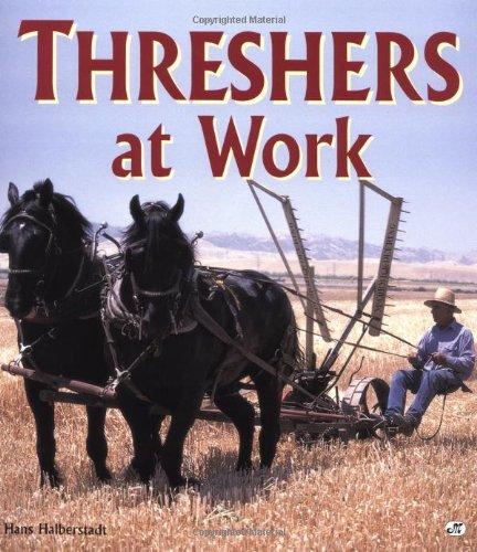 threshers-at-work