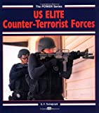 Tomajczyk, S. F.: Us Elite Counter-Terrorist Forces