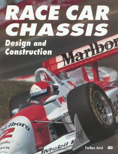 race-car-chassis-design-and-construction-powerpro