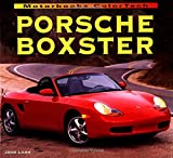 Lamm, John: Porsche Boxster