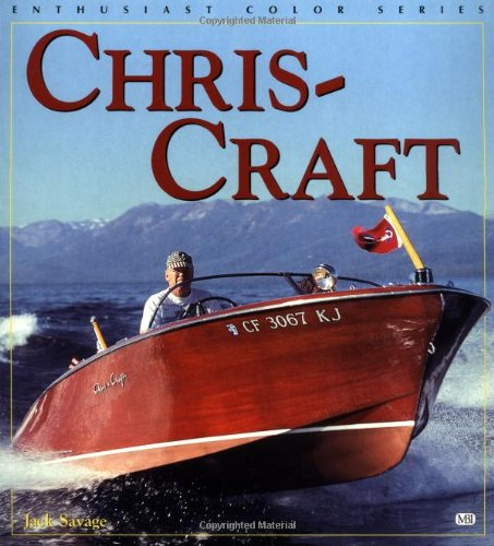 chris-craft-enthusiast-color