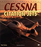 Cessna Citation Jets (Enthusiast Color…