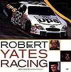 Robert Yates Racing by Ben White