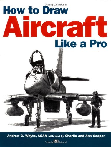 how-to-draw-aircraft-like-a-pro
